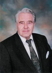 James Carlson Gartin
